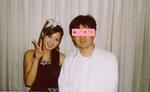 erika_airi_01.jpg
