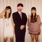 erika_airi_noriko.jpg