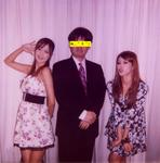 erika_airi_yui_03.jpg