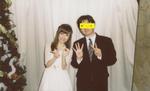 saki_airi_01.jpg
